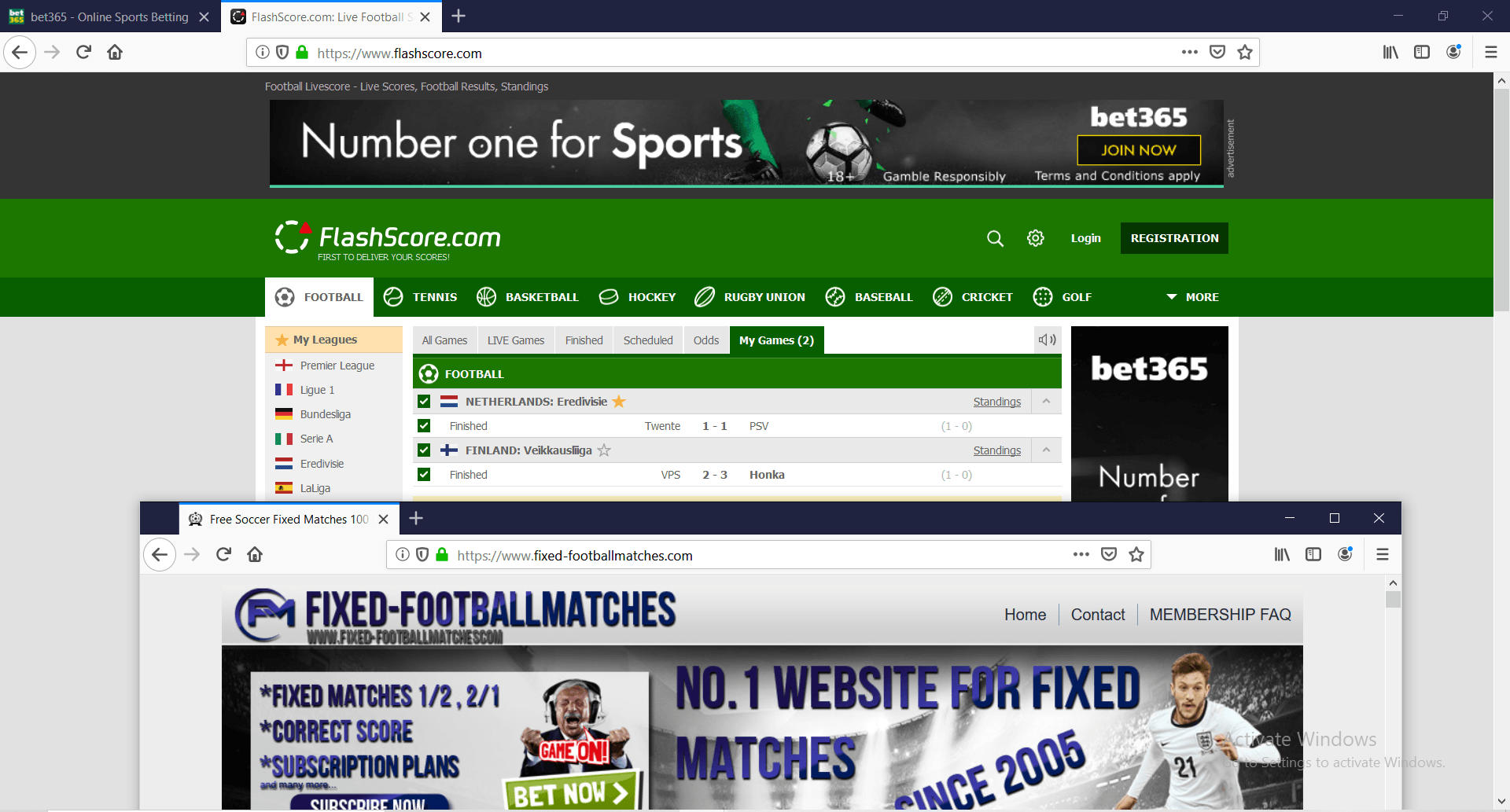 Make money sports betting reddit